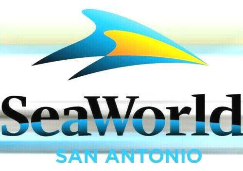 SEAWORLD SAN ANTONIO TEXAS TICKETS $47 A PROMO DISCOUNT TOOL