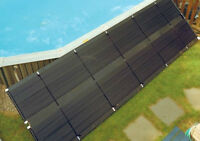 Solar Pool Heating System (original price $350)