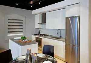 KING WEST - CONDOS FOR SALE/RENT
