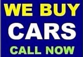 SCRAP CARS VANS WANTED MOT FAILER BEST PRICE PAID CASH