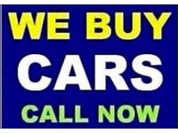 SCRAP CARS VANS WANTED MOT FAILER BEST PRICE PAID CASH
