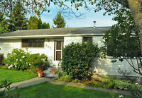 GREAT RANCHER - UNIVERSITY AREA - LOW PRICE