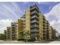 1 bedroom flat in Turner House, Cassilis Road, Isle of Dogs