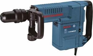 Bosch Demolition Hammer SDS-max (11316EVS) $349.99