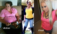 If you had success with the HCG diet...then this is for you!!