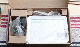 TalkTalk Huawei EchoLife HG520b Broadband Wireless G ADSL2+ Router NEW