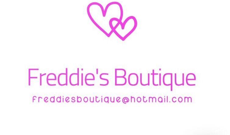 Freddie s Boutique