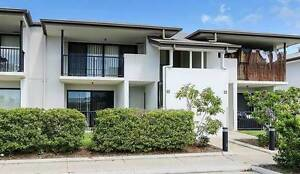 2 Bedroom Unit in the heart of the CND Pialba Fraser Coast Preview