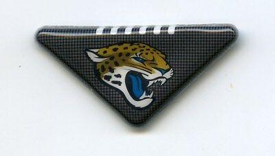 - Jacksonville Jaguars NFL Table Top Football Lot of 10