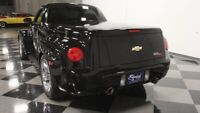 Miniature 11 Voiture American used Chevrolet SSR 2005