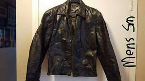 Leather jackets Cambridge Kitchener Area image 2