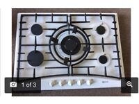 NEFF 5 Burner Gas Hob BRAND NEW