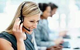 Flexible call attendants require