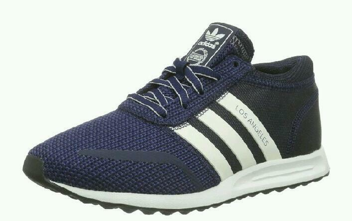 Adidas Los Angeles Limited Edition