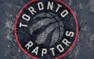 2018/2019 Toronto Raptors Tickets (All Season)