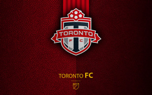 Toronto FC Tickets All Games For Sale