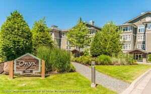 Executive Style Homes for Rent- Parksville