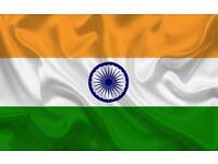 2018 TOUR OF ENGLAND -INDIAN CRICKET MATCH DAY MERCHADISE