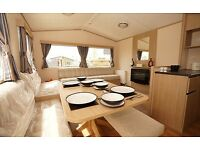 very cheap static caravan for sale on luxury flagship resort skegness, north east, great facilities