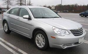 2009 Chrysler Sebring LX - NICE CAR- GREAT ON GAS