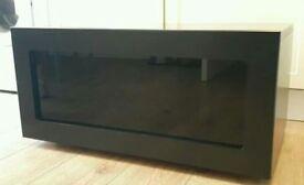 Tv cabinet / storage cabinet