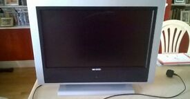 """26"""" LCD HD TV - Acoustic Solutions (Excellent Condition)"""