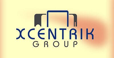 XcentriK Group