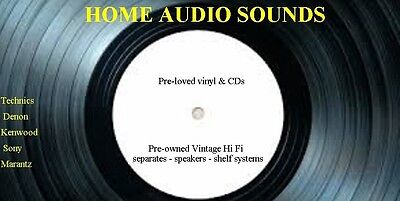 home-audio