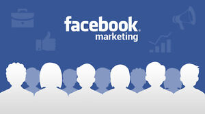 Social Media Marketing Consultant *Business Owners in Detailing