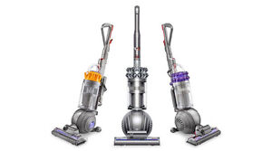 Looking to buy Brand New Dyson Vaccum's all models