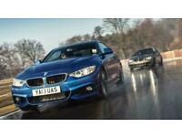 2013 BMW 435i M Sport Manual UK Press Release Car Huge Spec PX Welcome
