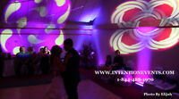~~Wedding DJ &/or Room Up-lighting~ A Few Dates Left!!~~