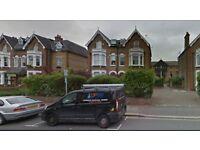 4 bedroom flat in Queens Road, London, SW1