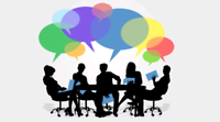 Retail/warehouse and Restaurant focus group