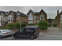 4 bedroom flat in Queens Road, Wimbledon, SW1