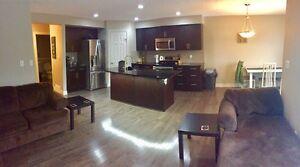 Room For Rent ($700) UTILITIES INCLUDED Edmonton Edmonton Area image 6