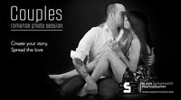 COUPLES - Create your story