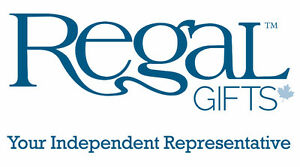 Regal Independent Sale Consultant / Acti-Labs Sale Consultant