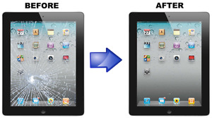 Tablet Repairs and Accessories   ( Cell City Lambton Mall ) Sarnia Sarnia Area image 8