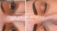 Professional Eyebrow Microblading/Shading $50 OFF