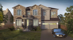 Building Permits- Engineering and design services Kitchener / Waterloo Kitchener Area image 4