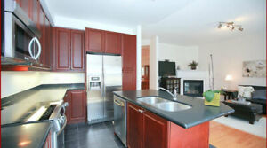 May 1st - 6 bedroom whole house for rent - Vaughan