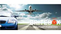 BRITEBOX Airport Parking