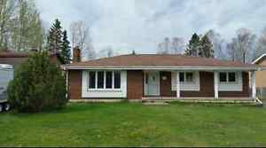 House For Sale In WAWA-18 Birch St