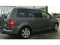 CARS AND VANS WANTED **CASH PAID SAME DAY** WHAT HAVE YOU FOR SALE