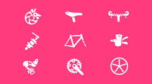 ►Need Your Bike Repaired? Quality Bike Repair Services◄