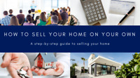 How To Sell Your Home On Your Own Seminar