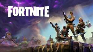 AWESOME I 7 2600 @ 3.4 GHZ ,FORTNITE GAMING PC.