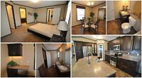 Beautiful new move-in ready manufactured homes! Price reduced!