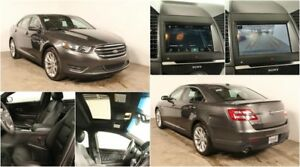 Ford Taurus ** Limited AWD ** 2017